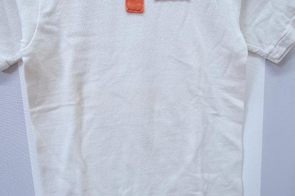 2-3911/THE CRACKER 半袖Tシャツ クラッカー UES ウエス 送料200円 _画像5