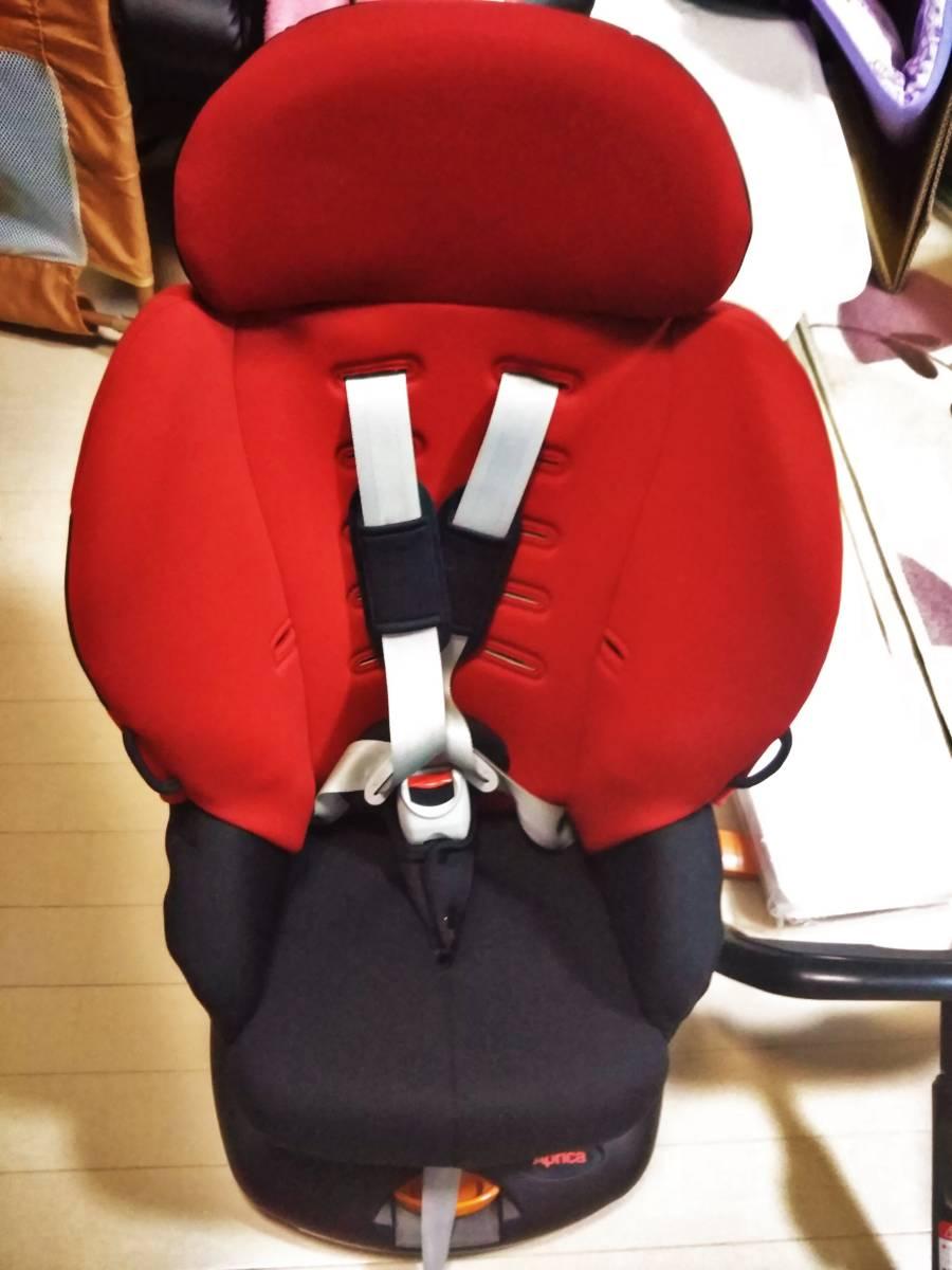 これから必要な方へ 美品 アップリカ 新生児 対応 マシュマロ チャイルドシート 他 ベビーバス フェンス セット Aprica ベビーシート_画像3