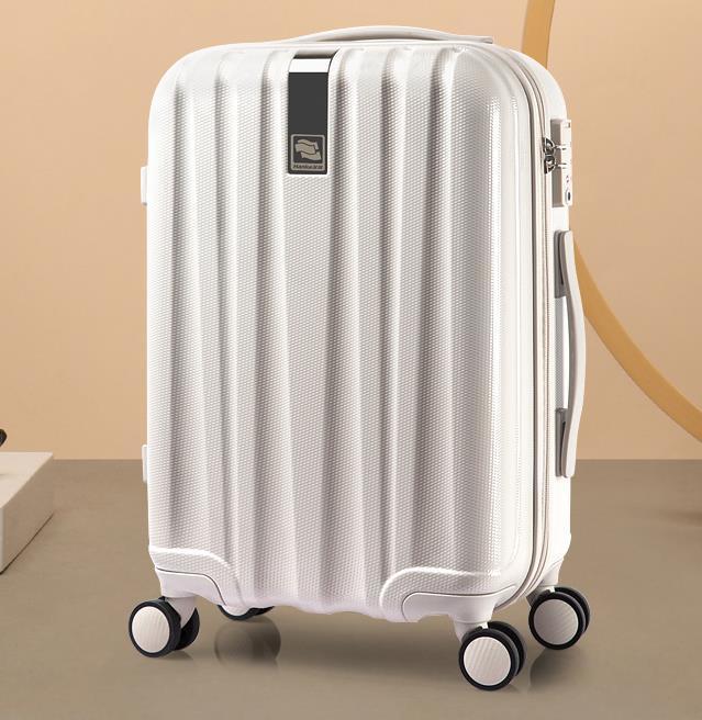 278人気 高級感 スーツケース キャリーケース トラベルバッグ 軽量 静音 ファスナー式 TSAロック搭載 旅行 小型 20インチ
