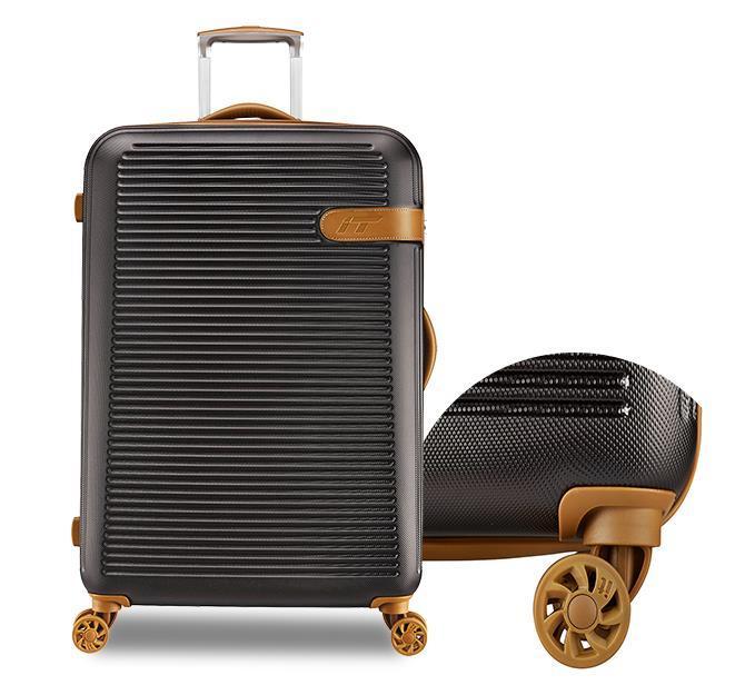 295人気推薦 スーツケース キャリーケース トラベルバッグ 軽量 静音 頑丈 ファスナー式 TSAロック搭載 ビジネス 小型 20インチ