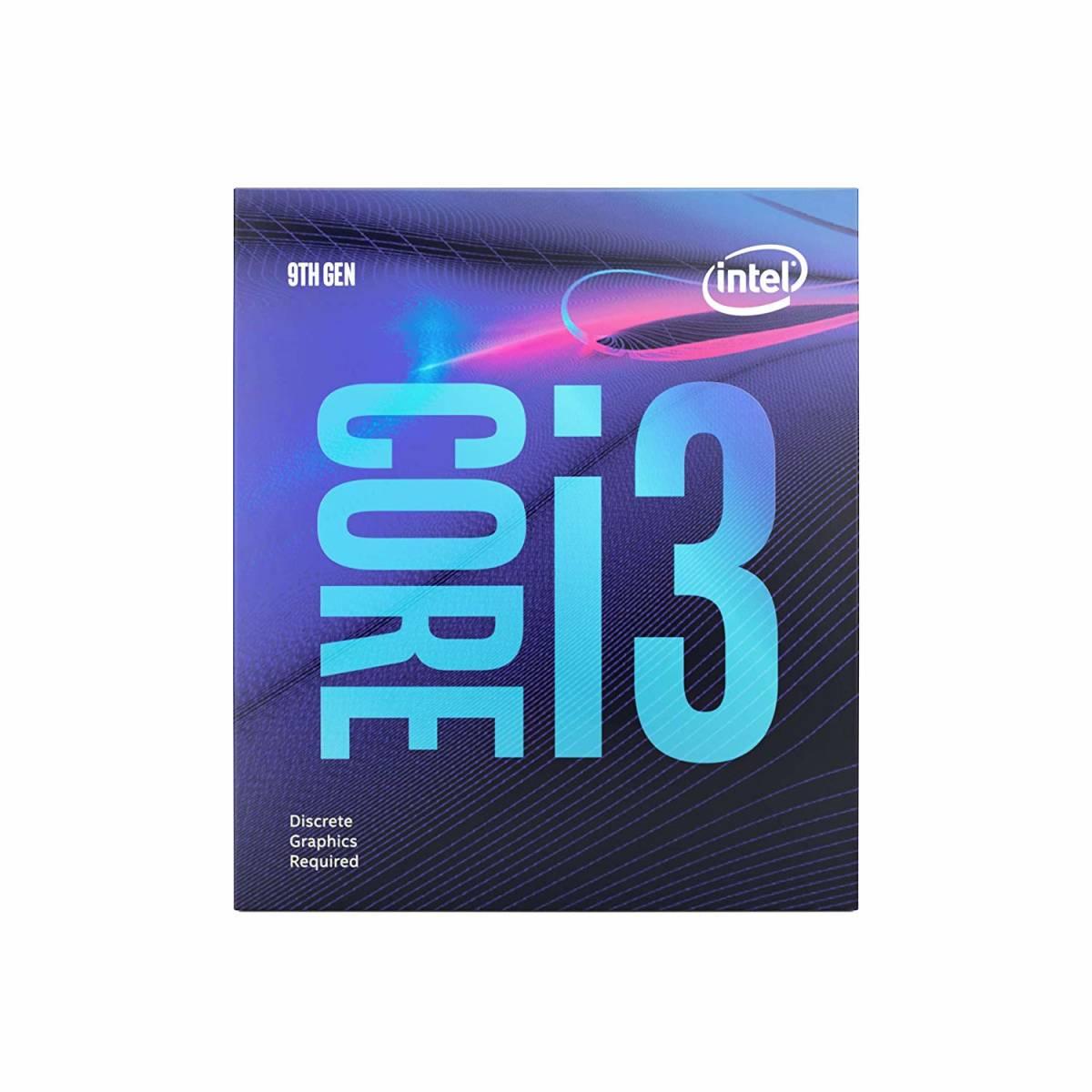 一年保証 新品 日本製 Corei3 9100/8G/SSD480G/Win10 Pro/Office2019/ PowerDVD_画像2