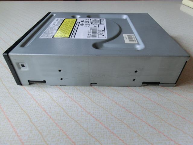 Pioneer BDR-205BK SATA 動作品 おまけ付 BDR-211JBK アプリケーションDVD付き_画像5