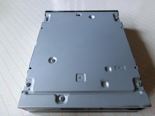 Pioneer BDR-205BK SATA 動作品 おまけ付 BDR-211JBK アプリケーションDVD付き_画像6