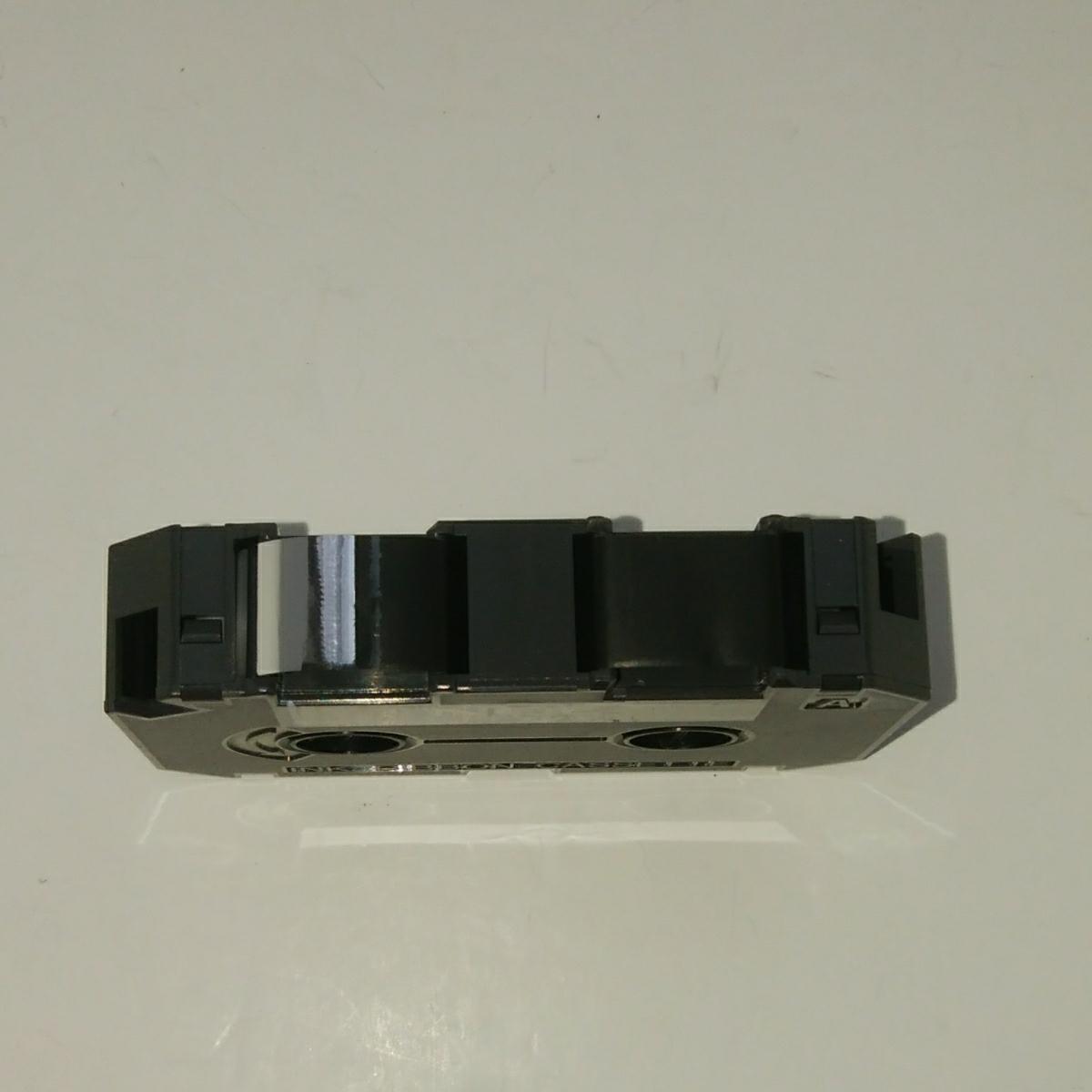 【未使用】NEC ワープロ共通インクリボン タイプW 黒 IR-W-B 1個_画像5