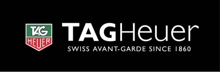 【生産終了激レア】タグ・ホイヤー フォーミュラ1腕時計 Tag Heuer _画像7