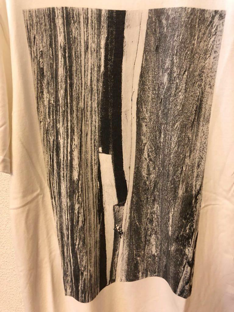 100円~希少 激レア USA製 パタゴニア フォト Tシャツ Tis-sa-ack '68ヨセミテ ハーフドームのティサックルートのロイヤルロビンス M_画像2