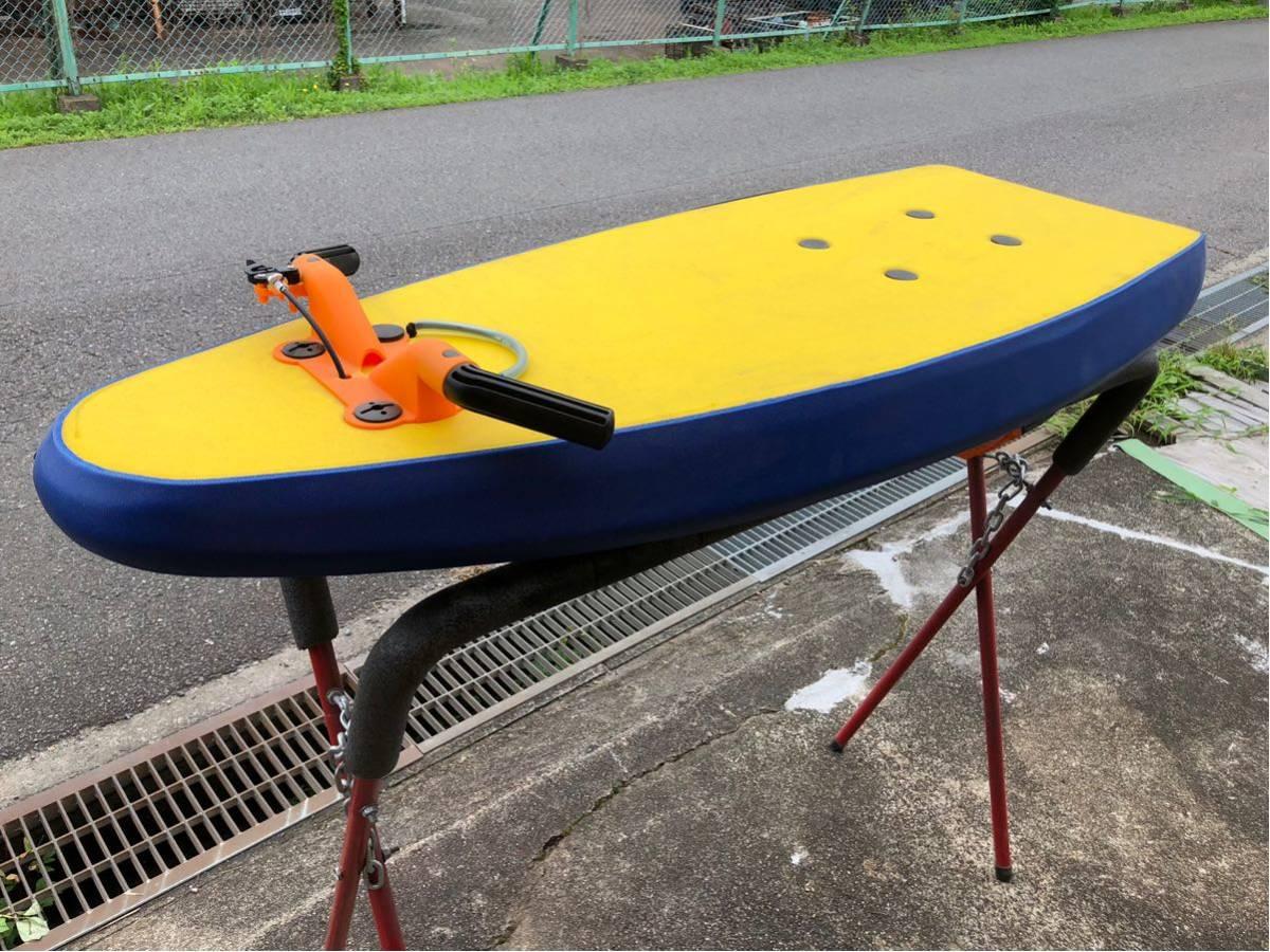 サーフジェット 引き取り希望 愛知 モーターボート
