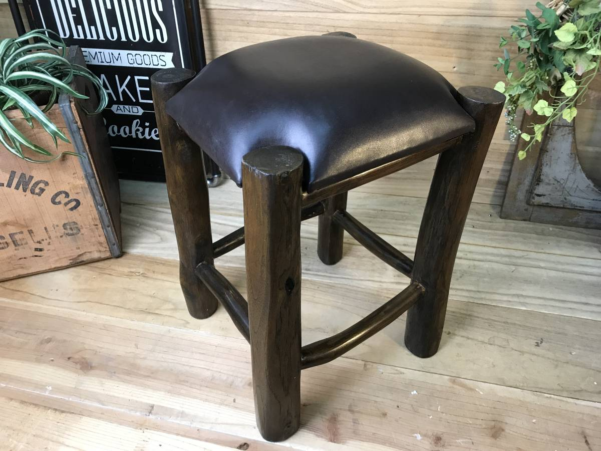 Stupendous Free Shipping Cheeks Natural Wood High Class Original Beatyapartments Chair Design Images Beatyapartmentscom