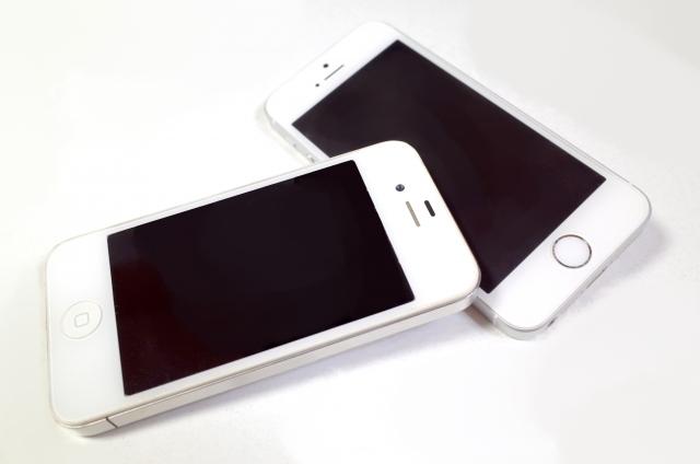 携帯契約時のキャッシュバック制度を利用して20万円以上の利益を得る方法