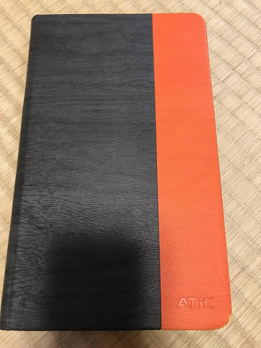 Amazon Fire HD 8 タブレット 8インチ 第7世代 16GB_画像7