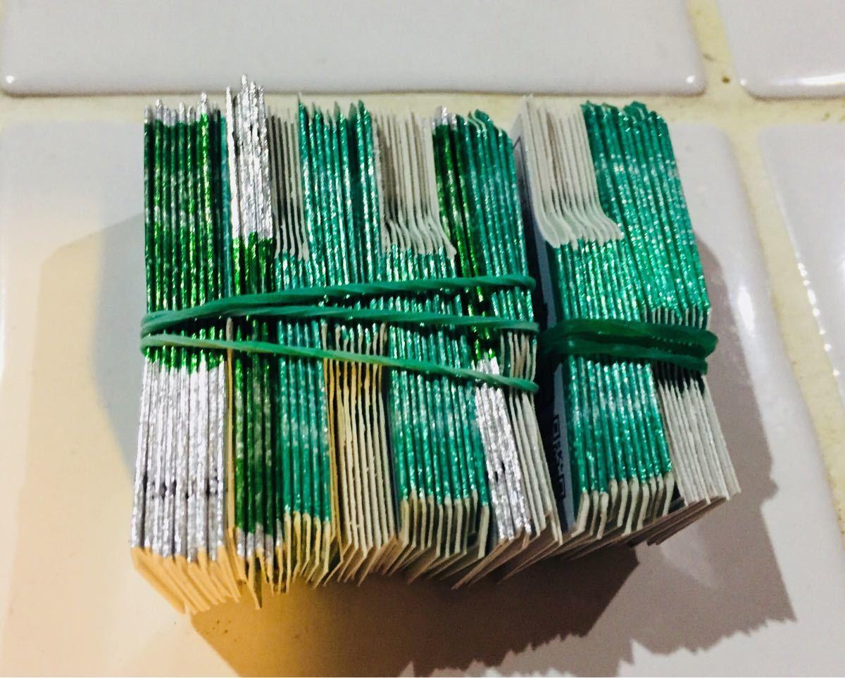 glo グロー ポイントキャンペーン パックコード70枚送料無料