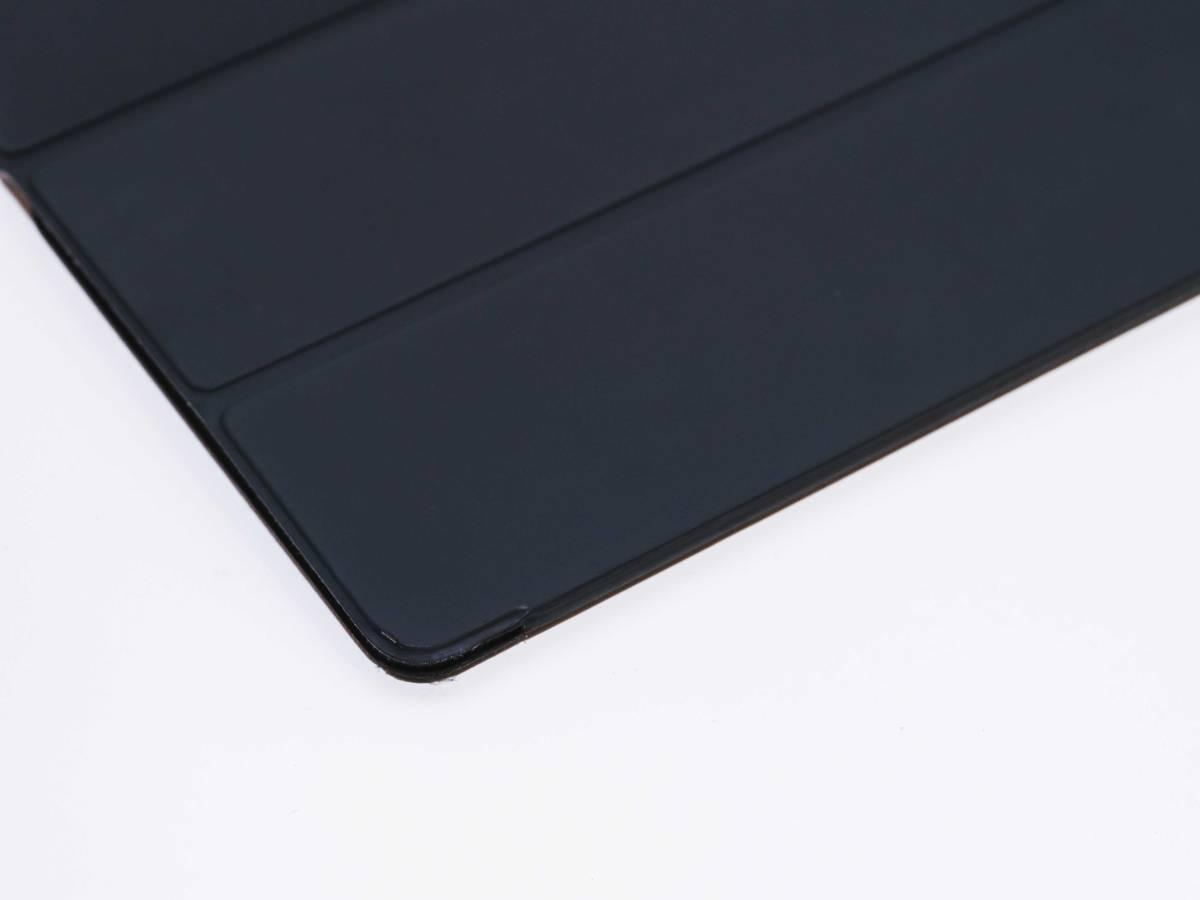 iPad Pro 10.5インチ用 Smart Keyboard スマートキーボード_画像5