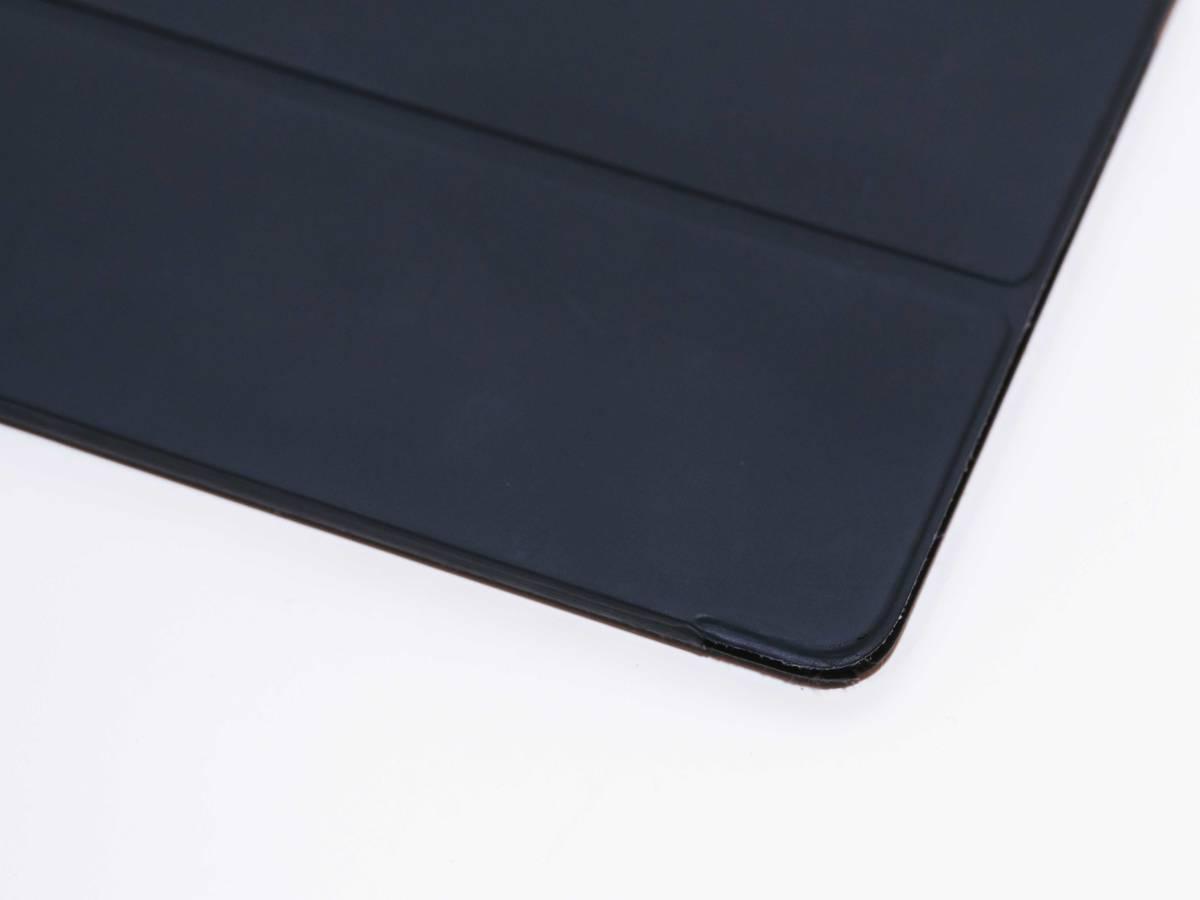 iPad Pro 10.5インチ用 Smart Keyboard スマートキーボード_画像6