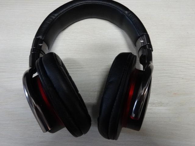 SONY ヘッドフォン  MDR-1R_画像2