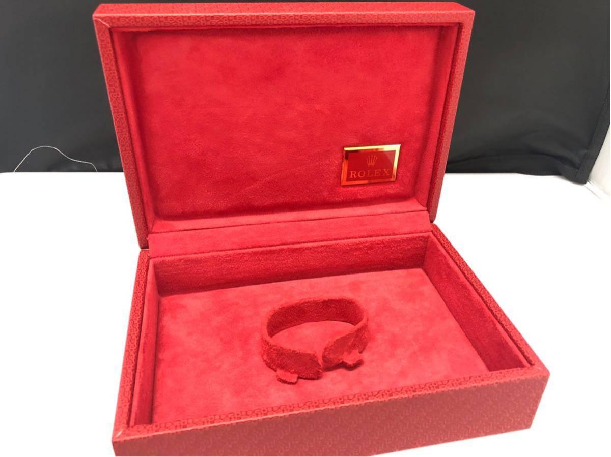 【1円】★美品★ ROLEX DATEJUST 腕時計 中古 自動巻 稼働品 69178G 保証書付き 付属品多数 ゴールド 箱あり ロレックス T番 _画像9