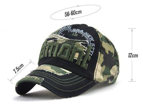 【送料無料】◆◇高級海外人気◇◆男性メンズ 帽子 野球帽 ベースボール ハート キャップ キャスケット 迷彩 色選択可グリーン_画像7
