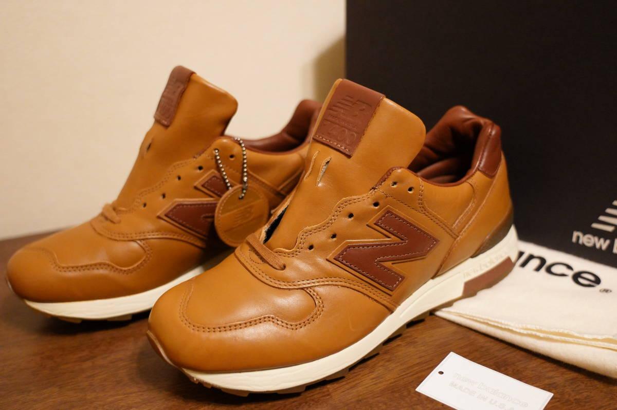 sports shoes 68b30 b4296 代購代標第一品牌- 樂淘letao - 新品未使用New Balance M1400BH ...