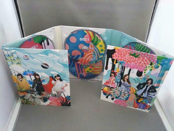 ミリオンがいっぱい~AKB48ミュージックビデオ集~スペシャルBOX(Blu-ray Disc)_画像4