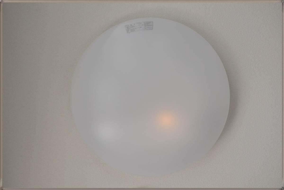 KOIZUMIリモコン付きシーリングライトGHN7163D 調光機能 天井照明8~10畳コイズミ洋風照明器具2008年製 清掃・動作確認済み_画像9