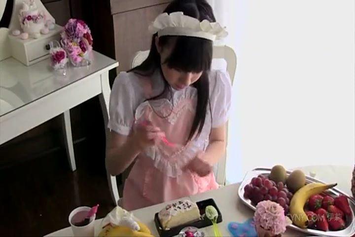 DL371 【伝説美少女】 下江梨菜 (79分)_画像7