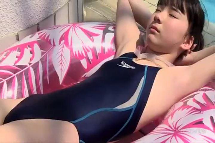 DL371 【伝説美少女】 下江梨菜 (79分)_画像9