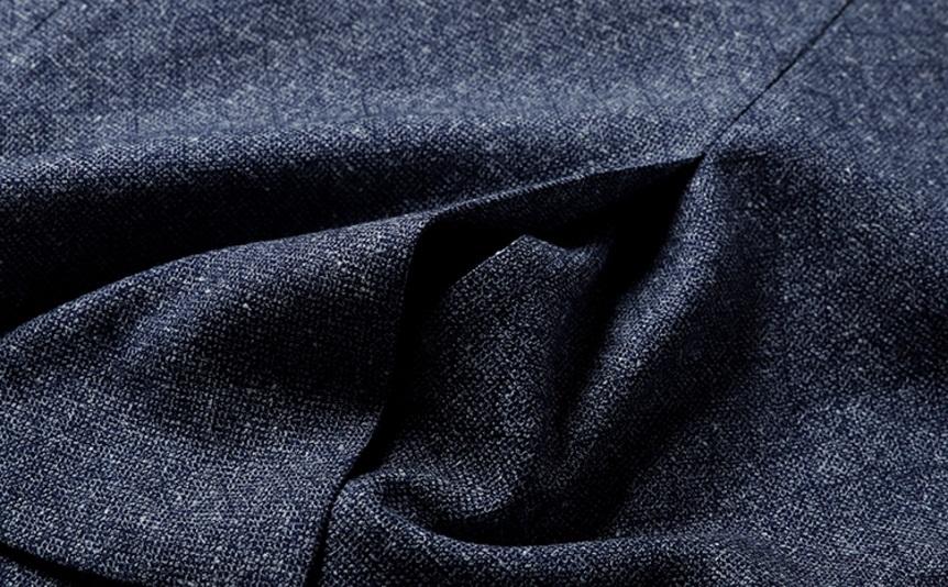 新入荷!夏*新品★通気性良い 高品質★ 紳士服 メンズ 紳士服 上着 ジャケット L_画像7