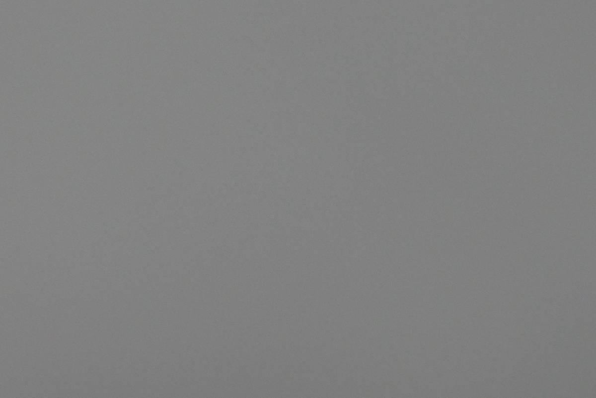 パナソニック LUMIX LX100 シルバー 付属品多数_画像4