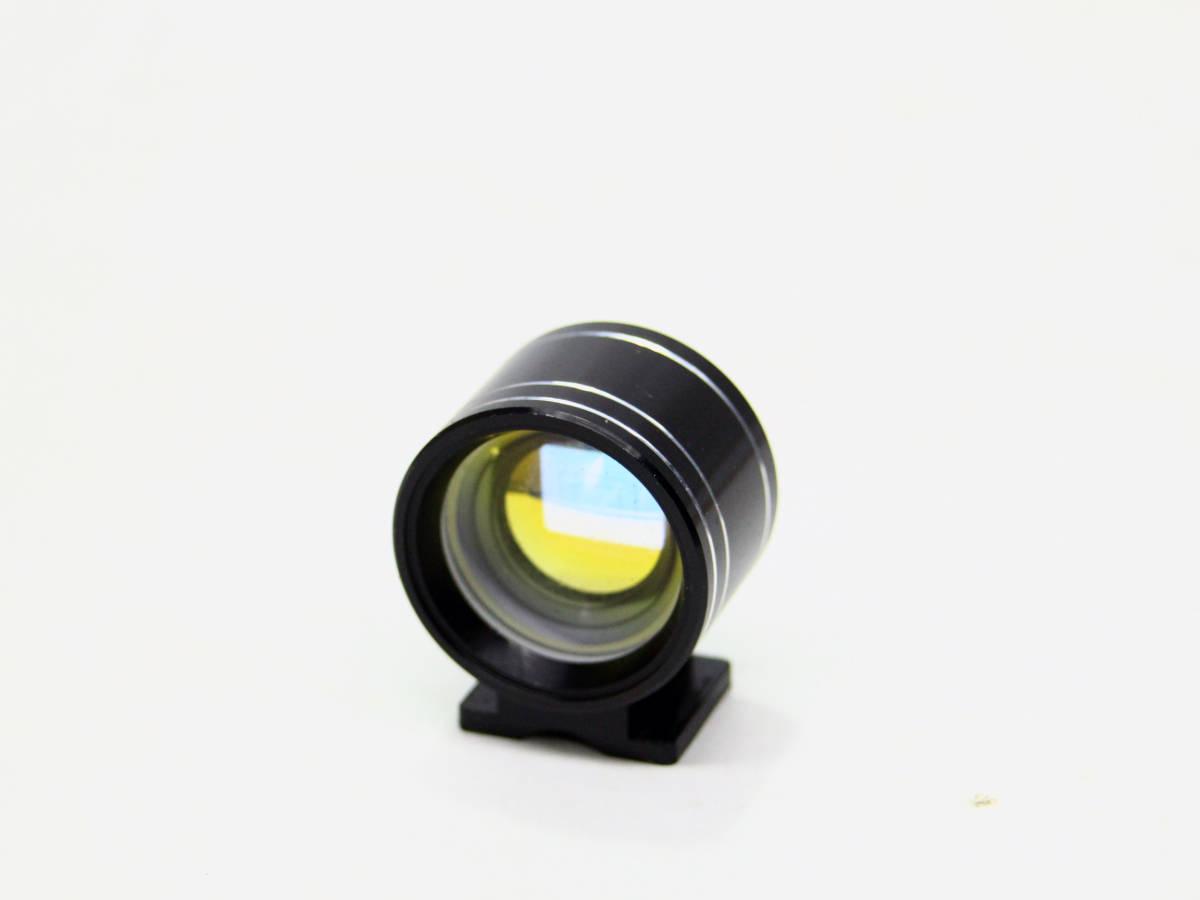 [家電] カメラ TELE-WIDE FINDER クリックポスト_画像2