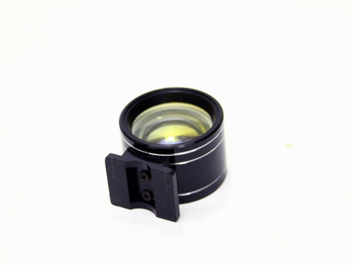 [家電] カメラ TELE-WIDE FINDER クリックポスト_画像3
