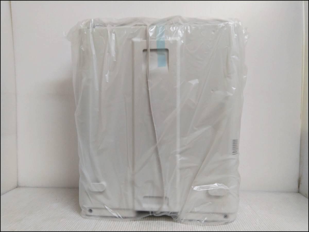 ★DAIKIN ダイキン 光クリエール 空気清浄機 ACM6C-N シャンパン・ゴールド 2002年製 未使用品★0 _画像3