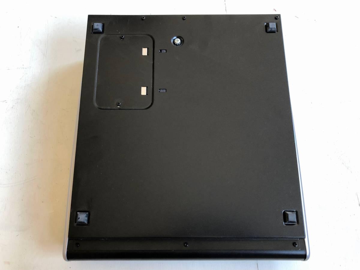 美品 BEHRINGER XENYX X1622USB /アナログミキサー USBオーディオインターフェイス 高品質デジタルエフェクター搭載/ 電源コード 取説付属_画像10