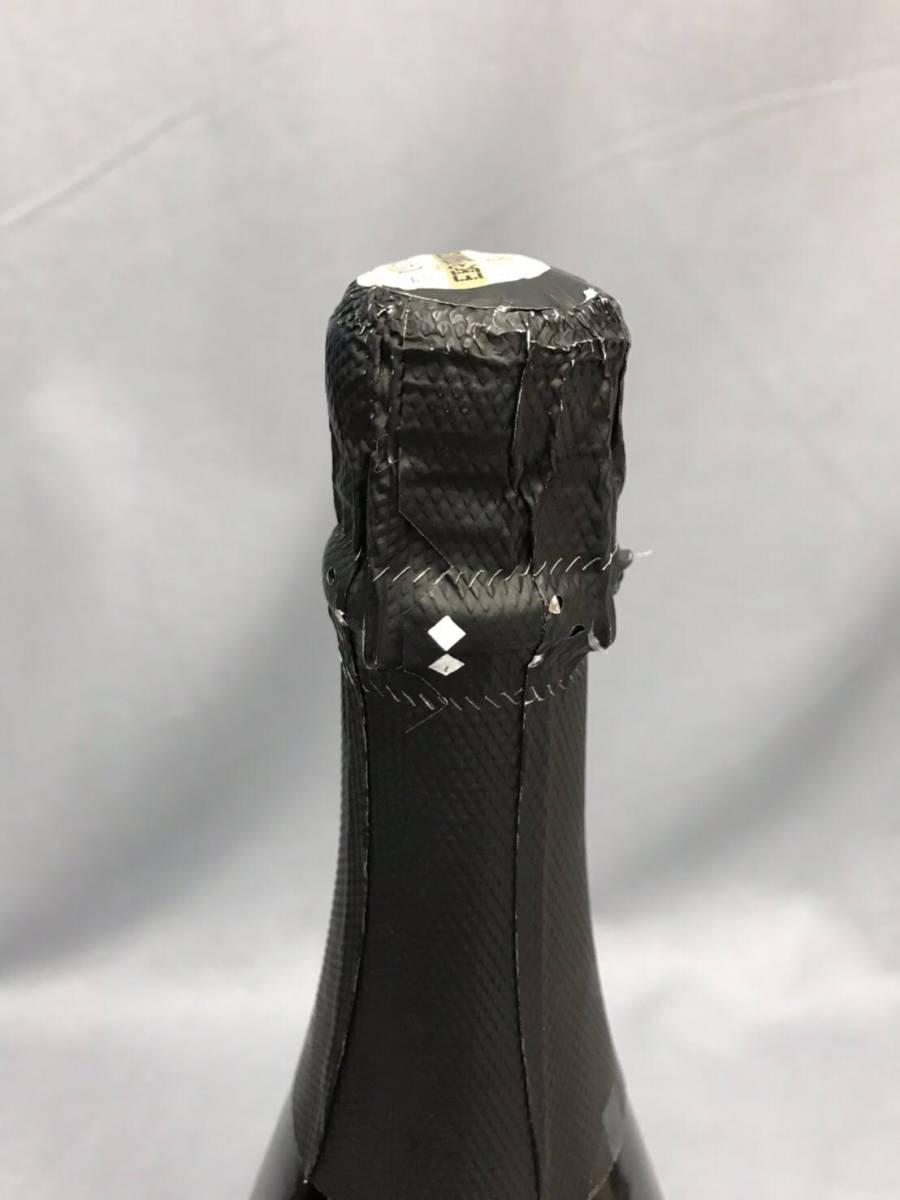 ★未開栓★Portium Cava Brut カヴァ ブリュット 750ml 11.5% スパークリングワイン 古酒_画像4