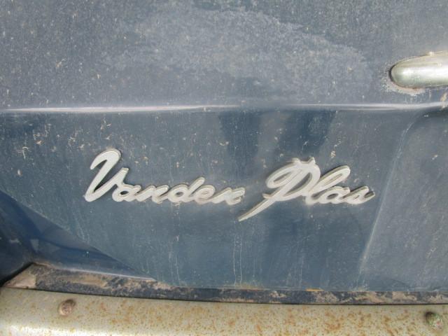 イギリス 旧車 バンプラ プリンセス 部品取り 書類無し _画像5