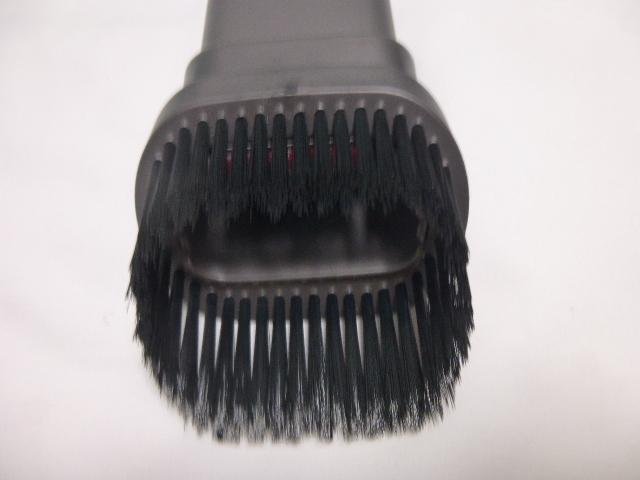 【未使用】Dyson(ダイソン) 掃除機用コンビネーションノズル_画像4