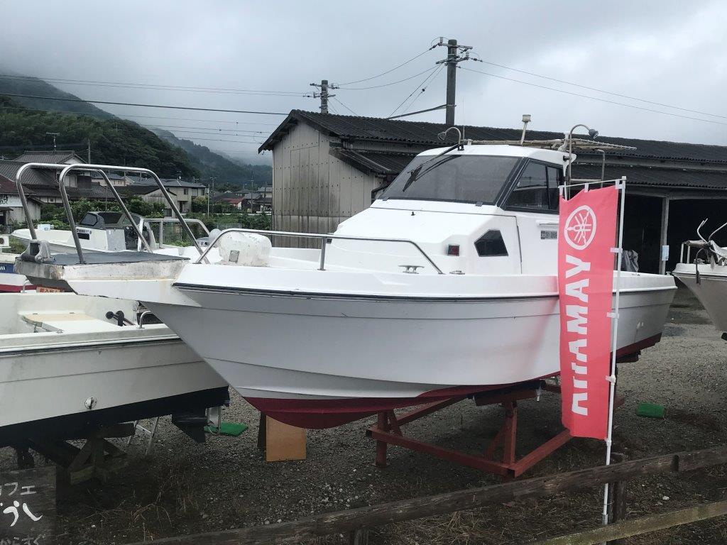 ◆ミヤマMFC230ⅡイスズUM4JB1TC 110ps 福岡◆