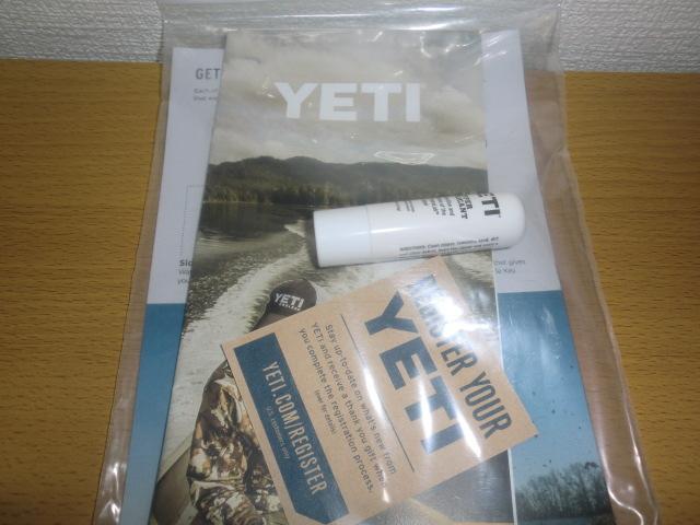 1円スタート 【新品】 ラスト1個 イエティ ホッパー フリップ 12 フォググレー YETI Hopper Flip 12 日本未発売_画像9