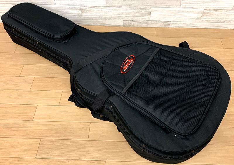 ■CAT'S EYES CE-1000 エレアコ アコースティックギター CF Martin ジャパンビンテージ■_画像9