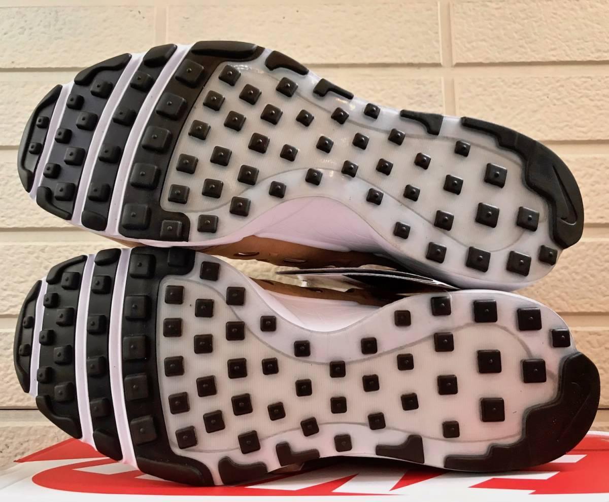 スタイリスト出品■新品 27.5cm NIKE AIR ZOOM CHALAPUKA エア ズーム チャラプカ 素足サンダル×ランニング靴 完売スニーカー 定価25920円_画像6