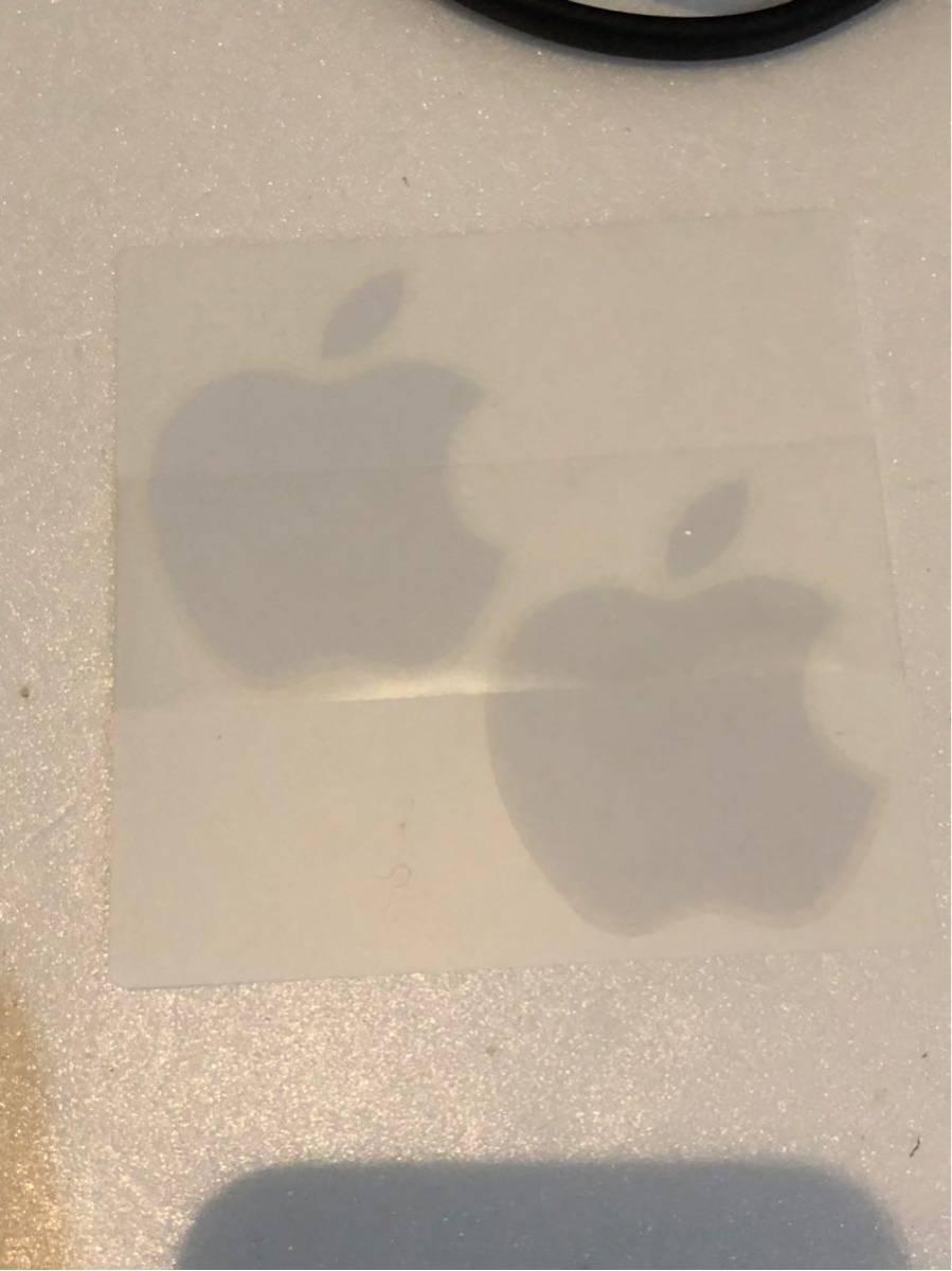 《Apple TV》4K 32GB MQD22J/A 第5世代 アップル ティービー テレビ マック MacBook 映画 プロジェクター 中古 美品 コード付き_画像3