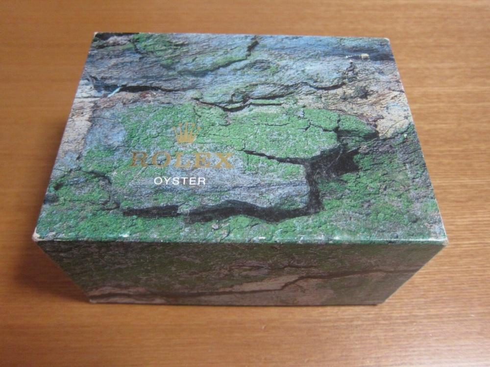 ROLEX OYSTER QUARTZ DATE JUST 黒文字盤 Ref.17000 ロレックス オイスタークォーツ デイトジャスト_画像6