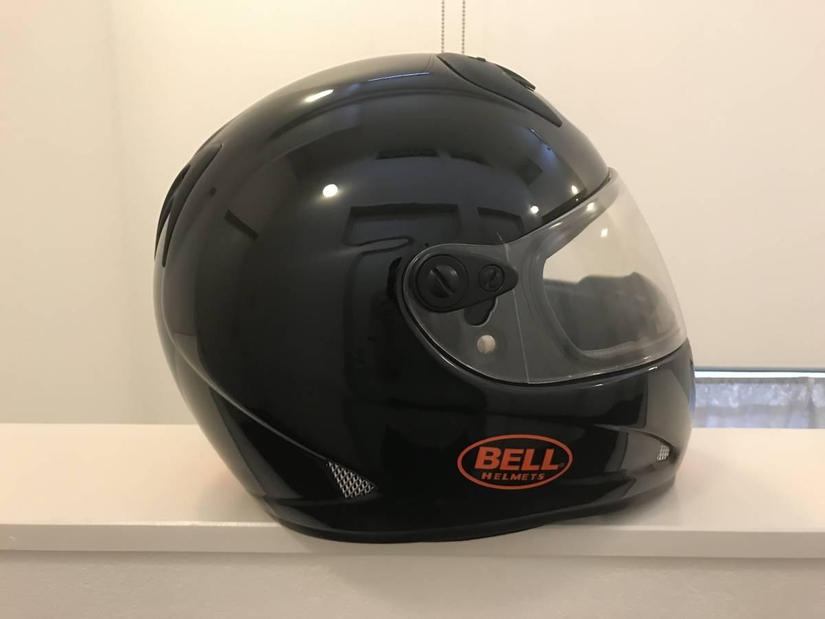 buy online 119e4 4519f 代購代標第一品牌- 樂淘letao - BELL M5XJ DAYTONA フルフェイス ...
