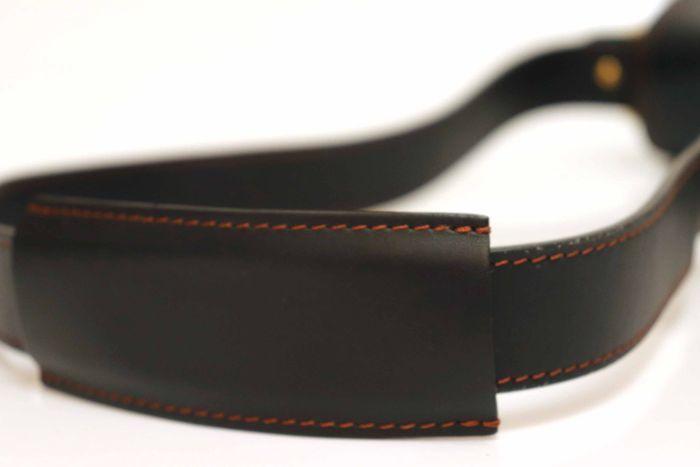 【美品】dunhill London ダンヒル  ビジネスバッグ  ブリーフケース メンズ レザー ショルダー付き ビジネス鞄 かばん _画像6