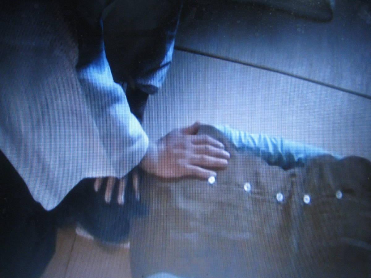 長尾弘 「長尾先生の整体を学ぶ会」シリーズ 癒しの伝授 長尾整体勉強会 長谷川淨潤 氣道協会 DVD CD 野口晴哉 長尾ヒーリング_画像3