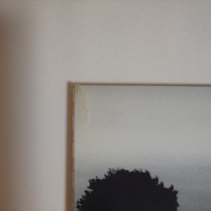 松任谷由実 荒井由実 ベストアルバム 「SEASONS COLOURS 春夏撰曲集 & 秋冬撰曲集」 4CD・全66曲 初回生産限定盤・専用収納BOX付属_画像6