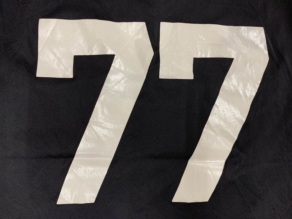 Adidas アディダス chicago alliance F.C.cimacool 半袖 Tシャツ サイズM アメカジ スポーツ 古着 フットボール_画像5