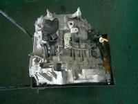 インサイト DAA-ZE2 オートマチックミッションASSY ♪019177_画像1