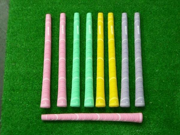●即決●チャウサー・女性用 アローフレグランス バックライン・有 ・ピンクのみ 1本¥319 (メーカー正規品)(新品)_画像1