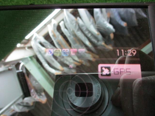515016★YUPITERU ユピテル【MCR997Si】GPS 搭載レーダー 探知機★ミラー型★動作OK_画像6