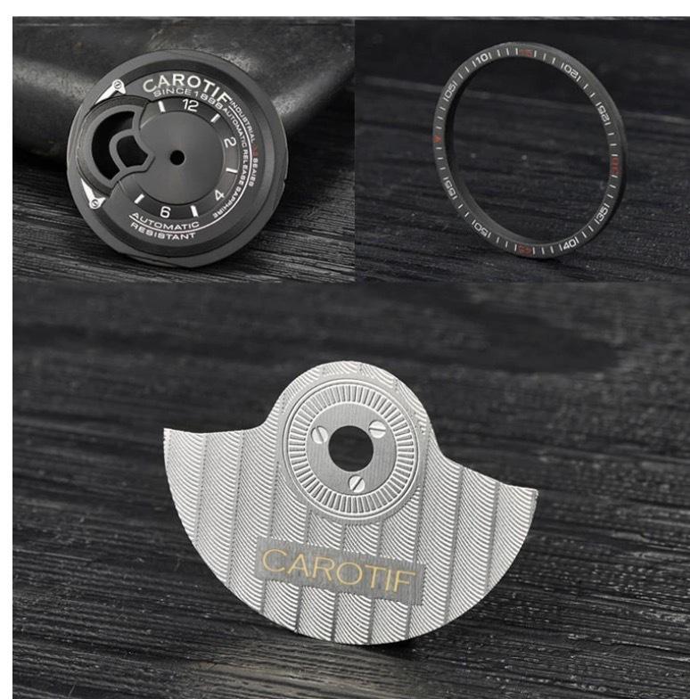 【送料無料☆WEB領収書発行】高級ブランド 機械式 メンズ 腕時計 スクエア 高級レザー ビジネス カジュアル_画像5