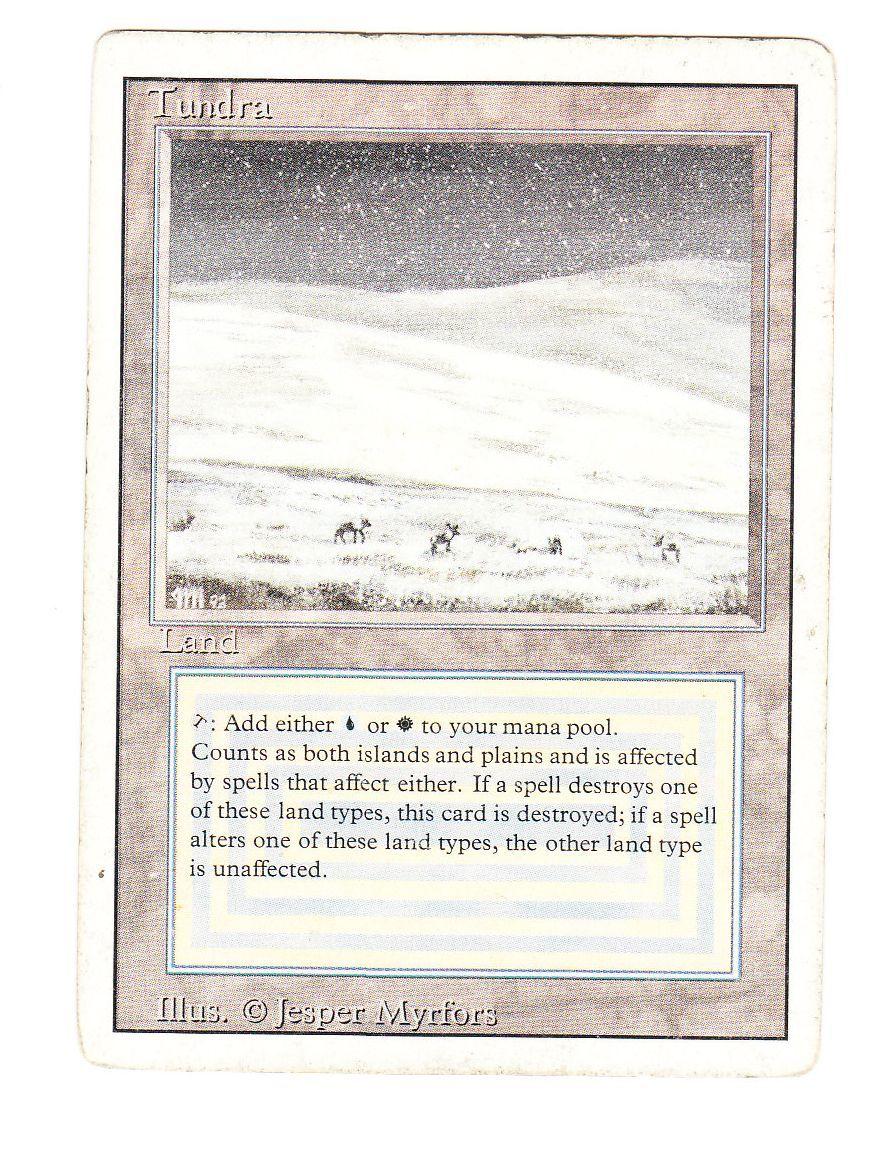 ●即決● RV Tundra(英語) その3_画像1